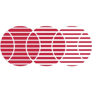 Logo Tennis Forlì